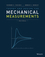Theory and Design for Mechanical Measurements, 6th Edition (EHEP003202) cover image