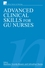 Advanced Clinical Skills for GU Nurses (0470019603) cover image