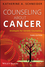Counseling About Cancer: Strategies for Genetic Counseling, 3rd Edition (0470081503) cover image