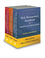 Risk Management Handbook for Health Care Organizations, 3 Volume Set, 6th Edition (0470620803) cover image