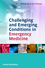 Challenging and Emerging Conditions in Emergency Medicine (0470655003) cover image