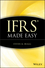 IFRS Made Easy (0470890703) cover image