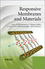 Responsive Membranes and Materials (0470974303) cover image