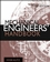 Mechanical Engineers' Handbook, Four Volume Set, 3rd Edition (0471449903) cover image