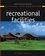 Building Type Basics for Recreational Facilities (0471472603) cover image