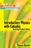 Introductory Physics with Calculus as a Second Language: Mastering Problem-Solving (0471739103) cover image