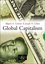 Global Capitalism: A Sociological Perspective (0745644503) cover image