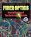Fiber Optics Installer and Technician Guide (0782143903) cover image
