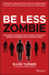 Be Less Zombie: Transform Your Business Through Innovation, Digitization, and Forward Thinking (0857088203) cover image