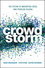 Crowdstorm: The Future of Innovation, Ideas, and Problem Solving (1118433203) cover image