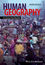Human Geography: A Concise Introduction (1118451503) cover image