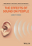 The Effects of Sound on People (1118895703) cover image