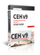 CEH v9: Certified Ethical Hacker Version 9 Kit (1119314003) cover image