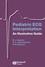 Pediatric ECG Interpretation: An Illustrative Guide (1405117303) cover image