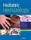 Pediatric Hematology, 3rd Edition (1405134003) cover image