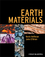 Earth Materials (1444334603) cover image