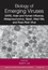 Biology of Emerging Viruses: SARS, Avian and Human Influenza, Metapneumovirus, Nipah, West Nile, and Ross River Virus, Volume 1102 (1573316903) cover image