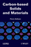 Carbon Based Solids and Materials (1848212003) cover image