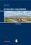 Stahlbau-Kalender 2010: Schwerpunkt: Verbundbau (3433600503) cover image