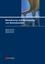 Berechnung und Bemessung von Betonbrücken (3433603103) cover image