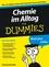 Chemie im Alltag für Dummies (3527658203) cover image