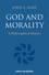 God and Morality: A Philosophical History (EHEP002103) cover image