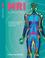 MRI in Practice, 4th Edition (EHEP002303) cover image