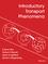 Introductory Transport Phenomena, 1st Edition (EHEP003203) cover image