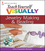 Teach Yourself VISUALLY Jewelry Making and Beading (0470101504) cover image