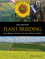 Plant Breeding, 2nd Edition (0470658304) cover image