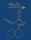 Comprehensive Organic Name Reactions and Reagents, 3 Volume Set (0471704504) cover image