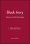 Black Ivory: Slavery in the British Empire, 2nd Edition (0631229604) cover image