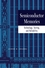 Semiconductor Memories: Technology, Testing, and Reliability (0780310004) cover image
