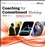 Coaching for Commitment Workshop: Facilitator's Guide with CD-ROM and DVD Collection, 3rd Edition (0787982504) cover image