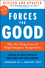 Forces for Good: The Six Practices of High-Impact Nonprofits, Revised and Updated Edition (1118118804) cover image