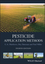 Pesticide Application Methods, 4th Edition (1118351304) cover image