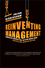 Reinventing Management: Smarter Choices for Getting Work Done, Revised and Updated Edition (1118375904) cover image