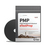 PMP: Project Management Professional eTestPrep (1118469704) cover image