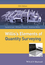 Willis's Elements of Quantity Surveying, 12th Edition (1118499204) cover image