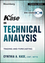 Kase on Technical Analysis DVD (1118862104) cover image