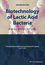 Biotechnology of Lactic Acid Bacteria: Novel Applications, 2nd Edition (1118868404) cover image