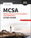 MCSA Windows Server 2012 R2 Installation and Configuration Study Guide: Exam 70-410 (1118870204) cover image