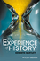The Experience of History: An Introduction to History (1118912004) cover image