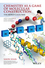 Chemistry as a Game of Molecular Construction: The Bond-Click Way (1119001404) cover image