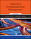 Patterns of Entrepreneurship Management, 5th Edition (1119228204) cover image
