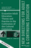 Ecojustice Adult Education: Theory and Practice in the Cultivation of the Cultural Commons: New Directions for Adult and Continuing Education, Number 153 (1119383404) cover image