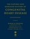 The Natural and Modified History of Congenital Heart Disease (1405103604) cover image