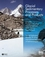 Glacial Sedimentary Processes and Products (Special Publication 39 of the IAS) (1405183004) cover image