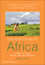 Perspectives on Africa: A Reader in Culture, History and Representation, 2nd Edition (1405190604) cover image