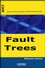 Fault Trees (1905209304) cover image